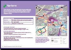 grand-paris_gare_nanterre