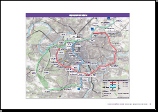 grand-paris_proposition-reseau