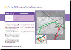 grand-paris_scenario_defense-rueil